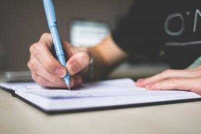 Требования к написанию реферата слушателями повышения квалификации института последипломного образования навсего