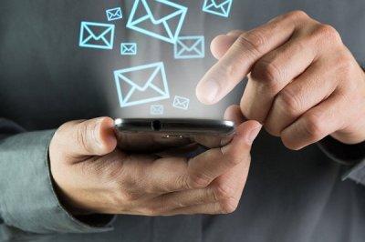 Хотите заработать на продаже смс?