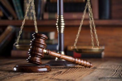 Юридические услуги в Киеве с TrustConsulting