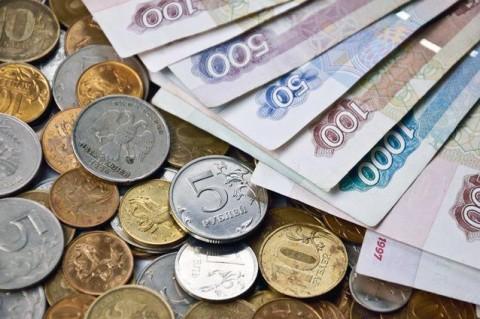 Картинки по запросу Обмен гривны на рубли в обменнике Мариуполя
