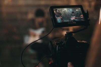 Как снять рекламное видео, что учесть при видеопроизводстве?