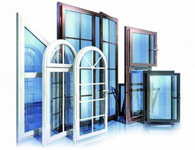 Качественный выбор металлопластиковых окон