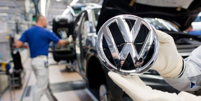 7 наиболее популярных моделей немецкого автопрома Volkswagen