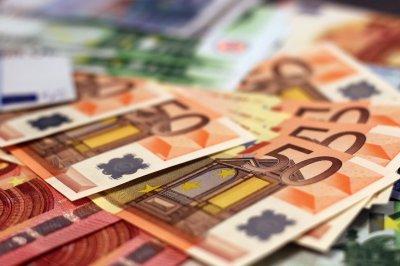 5 выгодных способов обмена валют заграницей