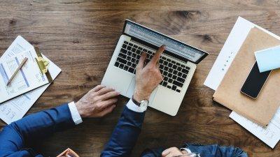 Бизнес-коуч – профессия 21 века