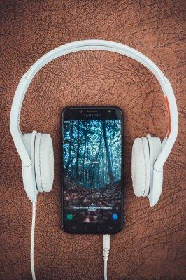Где скачать и послушать музыку, или чего ждать от музыкального сервиса?