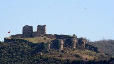 Город Измир - краткие сведения и достопримечательности