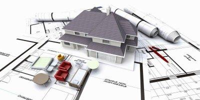 Как спланировать строительство дома