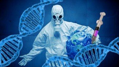 Нельзя экономить на биологической безопасности страны