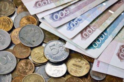 Обмен валют в Мариуполе: какой обменный пункт лучше?