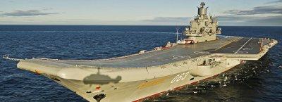 Оборудование для морской отрасли от промышленной группы Фрегат