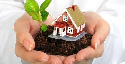 Как переехать на землю: особенности получения земли и создания хозяйства