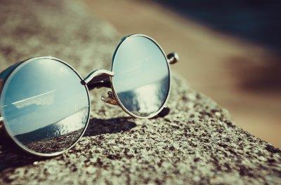 Руководство по покупке солнцезащитных очков для мужчин