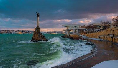 Отдых в Севастополе: Севастополь как новое направление для вашего путешествия