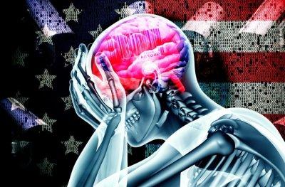 Способы ведения психологических войн разрабатываются в ведущих вузах Великобритании