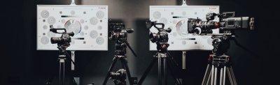 Видео как основная часть маркетинга для всех видов бизнеса