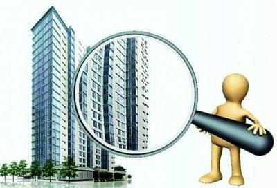 Выписка из ЕГРН, или как не стать жертвой мошенников, приобретая квартиру?