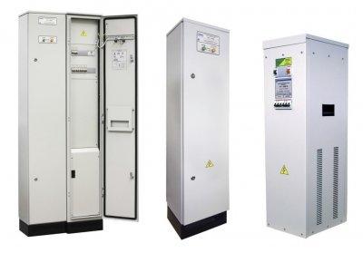Электротехническое медицинское оборудование на российском рынке