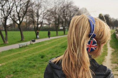 Зачем изучать английский язык: 10 причин для изучения английского языка