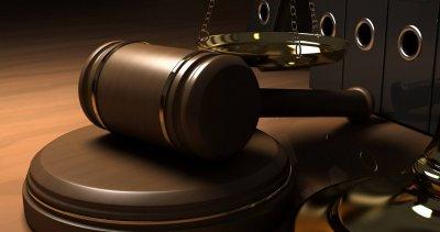 Зачем нужны услуги адвоката
