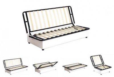 Приобретение дивана: какой лучше?