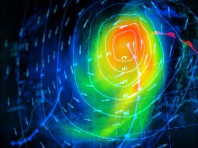 5g несет угрозу метеорологическому прогнозированию во всем мире?