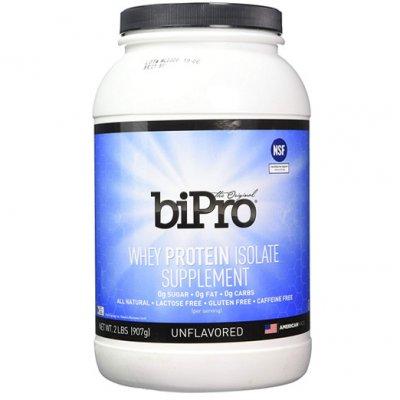 8 лучших протеиновых добавок для наращивания силы и массы