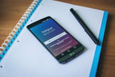 Как быстро раскрутиться в Instagram