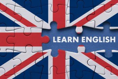 Как быстро выучить английский язык - 10 советов