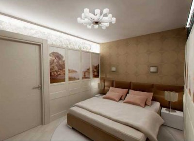 Как сохранить комнату хорошо проветриваемой с закрытыми окнами