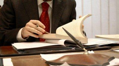 Юридическое сопровождение бизнеса в Украине
