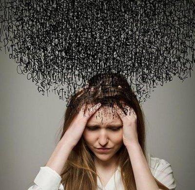 Можно ли бороться с неврозом самостоятельно?