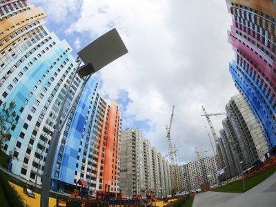 Покупка и аренда недвижимости в Харькове в 2020 году
