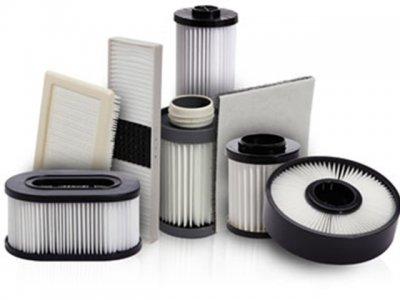 Руководство по покупке системы фильтрации для пылесоса