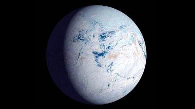 США решили охладить Землю