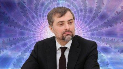 Сурков отправился медитировать, что будет с ЛДНР?