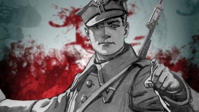 В Польше сравняли роли Германии и СССР во второй мировой войне