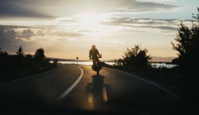 Выбор мотоцикла, соответствующего вашему стилю