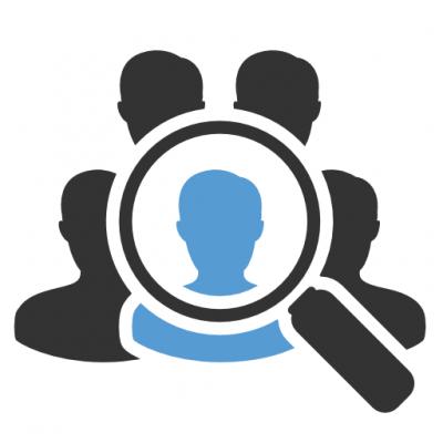 Найти человека: способы поиска людей онлайн