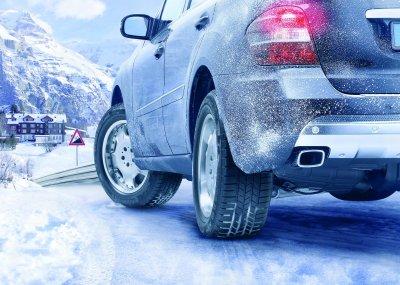 5 способов ухода за автомобилем