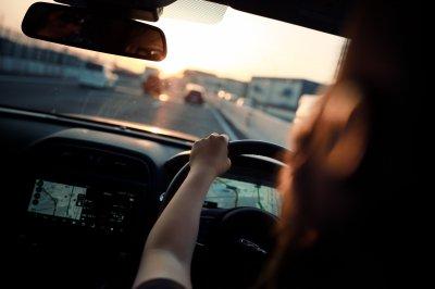 Автоинструктор: на что обратить внимание?