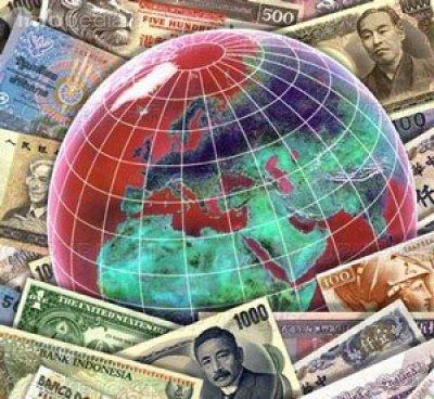 Базельская башня: секретные планы по выпуску глобальной валюты