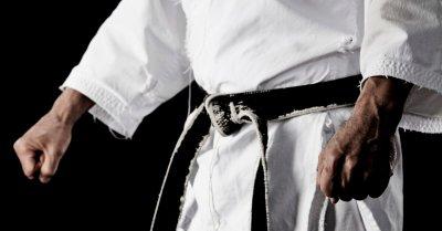 Боевые искусства: преимущества для взрослых и детей