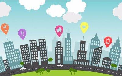 Справочник организаций: как найти и выбрать?