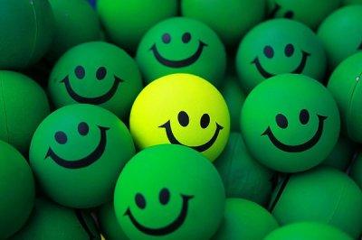Как сделать мир добрее: 30 способов поднять себе настроение
