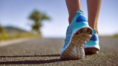 Кроссовки для бега: как выбрать лучшее