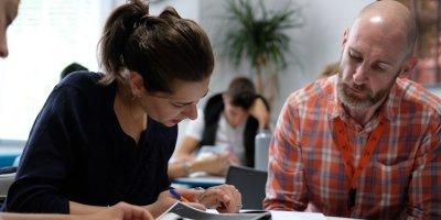 Наши лучшие 10 советов, чтобы сдать экзамен IELTS