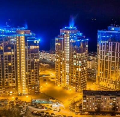 Недвижимость Одессы: стоимость в 2020 году