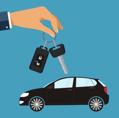 Покупка автомобиля: где искать?