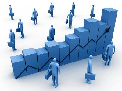Распространенные ошибки, которые могут помешать малому бизнесу